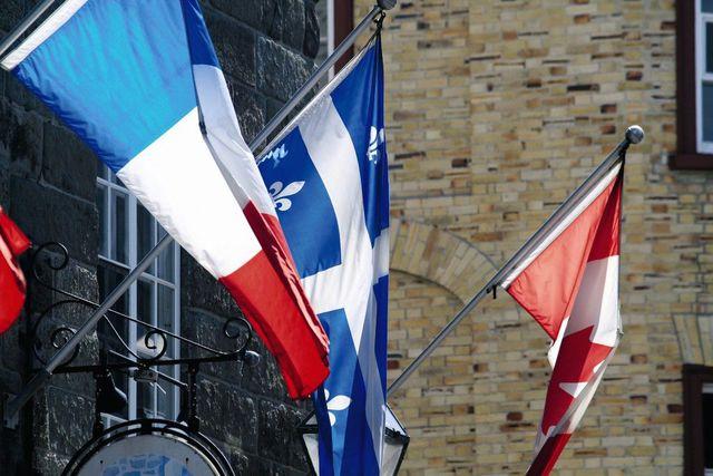Le Canada recrute massivement des Français, comment s'expatrier ?