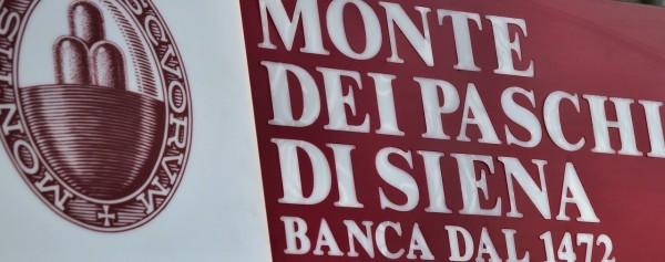 La peste des banques vénitiennes et italiennes Par Simone Wapler