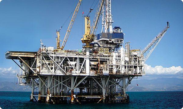 Gabon : la situation sociale est de plus en plus tendue dans le secteur pétrolier au Gabon.
