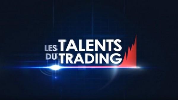 Au lendemain de la finale de la saison 2016 des « Talents du Trading », Saxo Banque revient sur cinq années de compétition intenses
