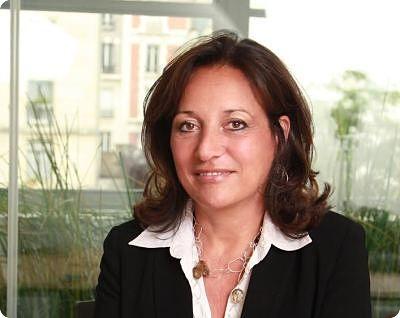 Allauch: menaces proférées à l'encontre du fils de Lucie Desblancs