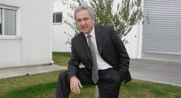 Itinéraire d'un Libanais devenu patron responsable et citoyen français