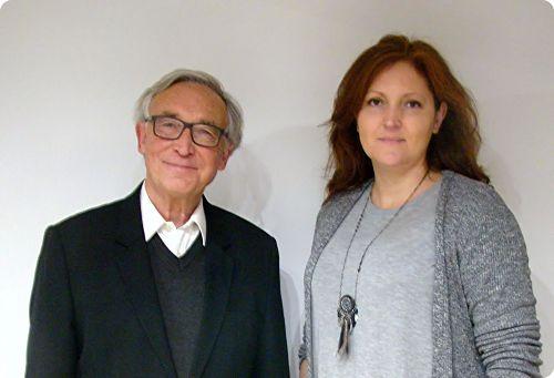 Législatives – 7ème circonscription de la Haute-Garonne : Myriam CRÉDOT, candidate aux législatives