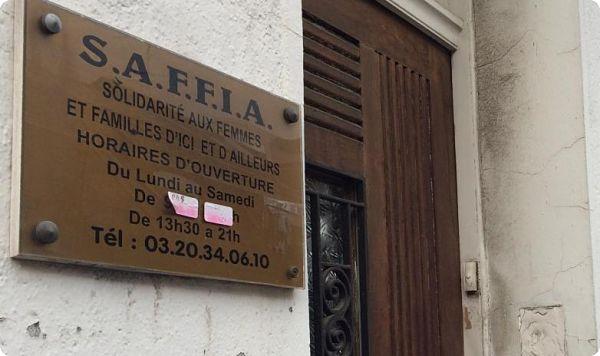 Lille: une association d'aide aux migrants aurait détourné des centaines de milliers d'euros d'argent public De l'argent public