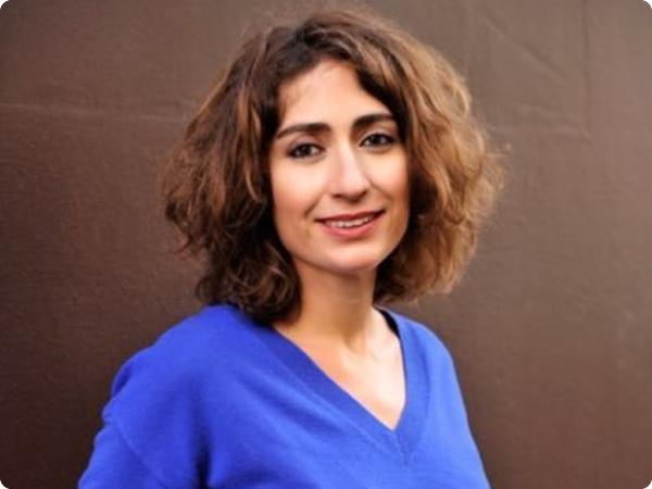 «L'avenir de nos enfants et de notre planète est plus important que vos carrières.»Isabelle Saporta
