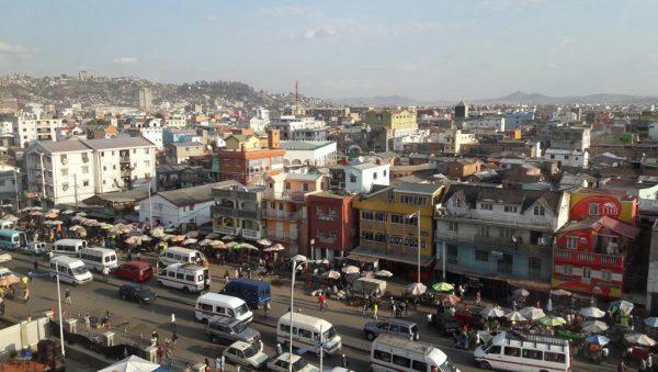 Quel impact pour Madagascar de la montée du populisme en Occident?