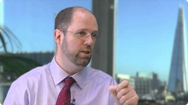 La crise existentielle de l'euro   Par Dan Denning