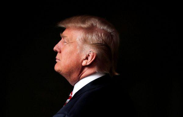Trump doit rapidement changer sa gouvernance