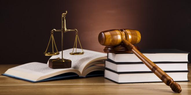 Décision de la Cour de justice de l'Union européenne Vers la reconnaissance de la neutralité en entreprise ?