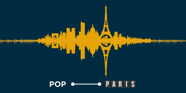 Quand la musique inspire le voyage : #MyTravelSong by AccorHotels