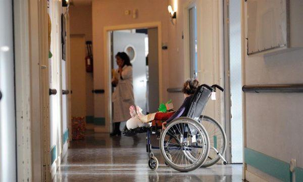 Sofinscope : Le budget santé des Français au plus bas depuis 6 ans