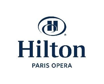 Les Femmes Investissent le Hilton Paris Opera Pour Etre Célébrées Comme il se Doit !
