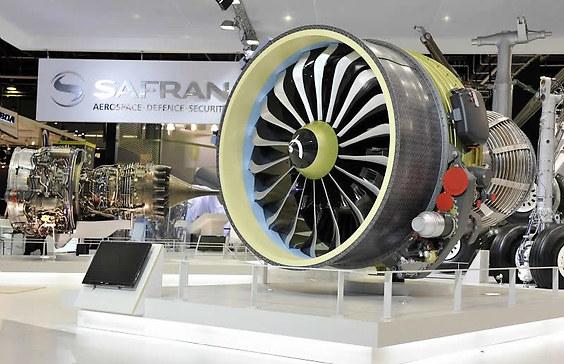 Réussite de la syndication d'un prêt-relais d'acquisition de 4 milliards d'euros par Safran