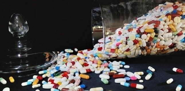 Anxiolytiques, somnifères, antidépresseurs… comment s'en passer ?