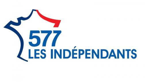 Elections législatives des 11 et 18 juin 2017 :Jean-Christophe Fromantin, Nicolas Doucerain et Aurélien Veron lanceront ensemble