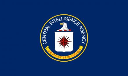 TV connectée, smartphone, ordinateur… la CIA peut tout surveiller. Faut-il avoir peur des dernières révélations de Wikileaks ?