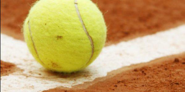 Finale du tournoi Tennis Paris Masters Finale du Masters – Les Nitto ATP Finals à Londres