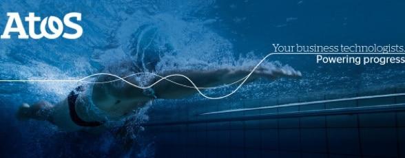 Previous press release Atos s'associe à Dell EMC et Microsoft