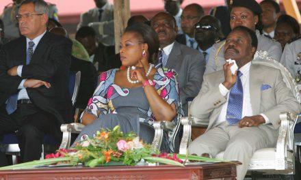 Gabon : Monsieur BOURGI serait-il entrain de sauver le Gabon