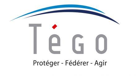Le GMPA et l'AGPM créent la Fédération Tégo « Agir ensemble au profit de la protection sociale des forces de défense et de sécurité intérieure »