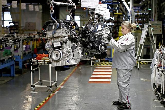 Le protectionnisme financier a la peau dure  Par Ferghane Azihari