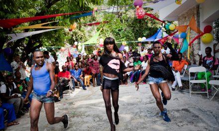 Haïti : Le Sénat haïtien a voté une loi interdisant le mariage gay