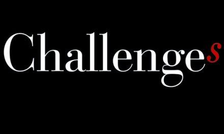 Challenges :  « Que dit l'économie cette semaine ? »