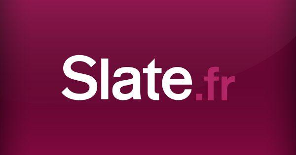 Les Rothschild sauvent Slate.fr en devenant actionnaires majoritaires