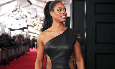 Les transgenres afro-américains disent recevoir davantage de haine venant des Noirs