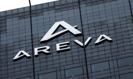 Nucléaire : Areva quitte officiellement la Bourse de Paris
