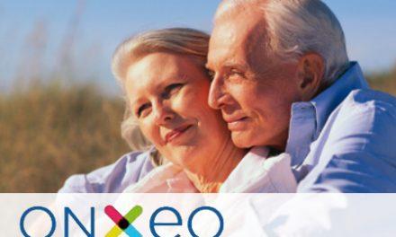 Onxeo concède à Monopar Therapeutics une licence mondiale exclusive de Validive(R), développé dans le traitement de la mucite orale sévère