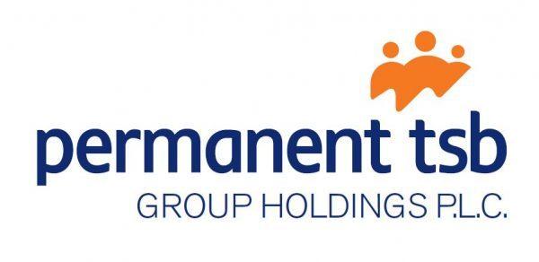 La BCE sanctionne la banque Permanent TSB Group Holdings plc