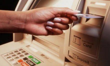 L'Afrique en route vers l'intégration bancaire