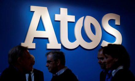 Atos confirme sa position de leader en matière de développement durable dans les indices du Dow Jones Sustainability Index