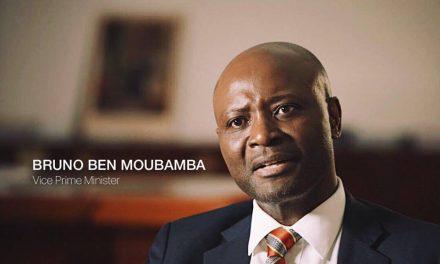 Gabon : Bruno Ben Moubamba limogé sans surprise du gouvernement