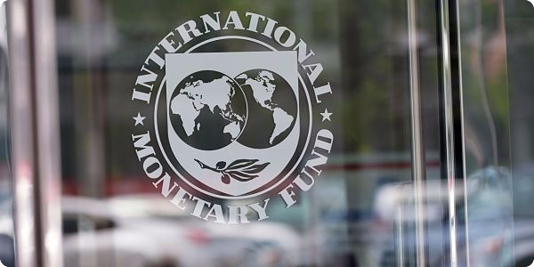 DTS :  la future monnaie mondiale