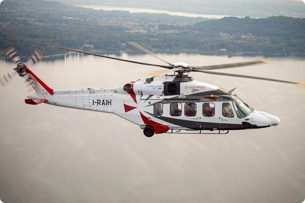 Safran logo Safran dévoile Aneto, sa nouvelle famille de moteurs pour hélicoptères super-medium et lourds