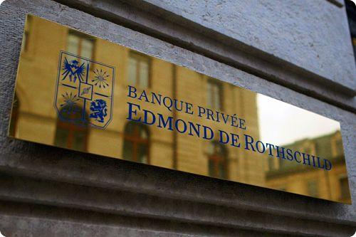 Edmond de Rothschild Investment Partners accompagne le Groupe Globe dans son nouveau cycle de développement