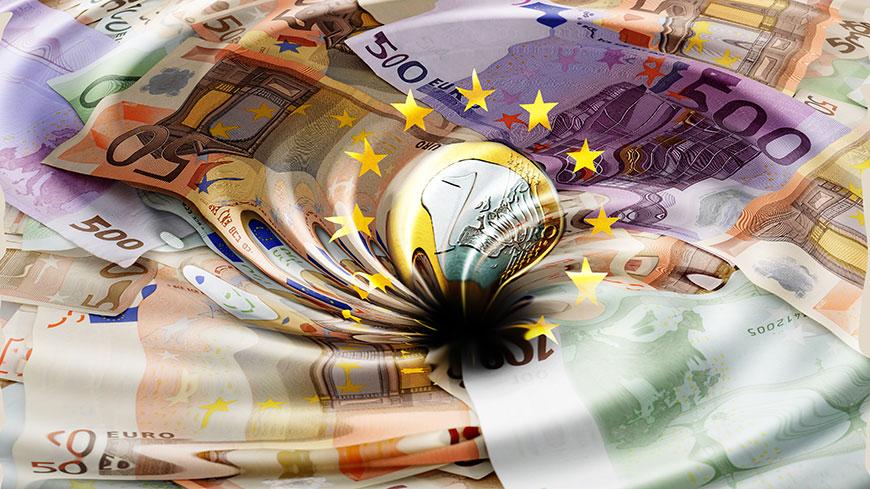 UE : Les nouvelles règles sur la lutte contre le blanchiment de capitaux