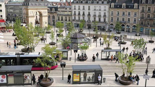 Smart Cities sécuritaires : la CNIL forfait ?