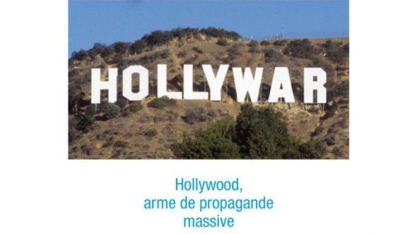 «Quand Hollywood fabrique des ennemis, ce n'est pas que du cinéma.»Pierre Conesa
