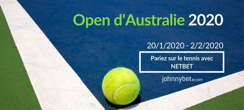 La FFT attribue les invitations pour l'Open d'Australie 2020 à Pauline Parmentier et Hugo Gaston