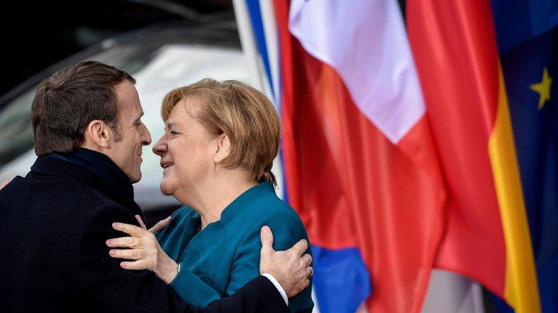 Retraite : comment ça se passe en Allemagne ?