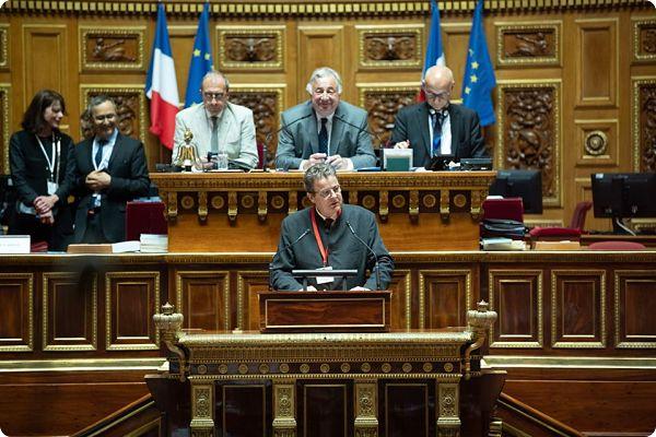 Sénatoriales : Quels sont les enjeux des élections sénatoriales ?