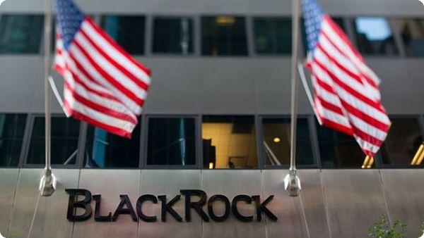 BlackRock dans les entreprises françaises, ça représente quoi ?
