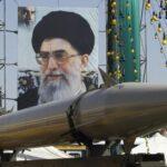 Iran : le pouvoir confronté à 4 défis
