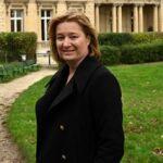 Municipales de Paris : Qui est vraiment Isabelle Bordry?