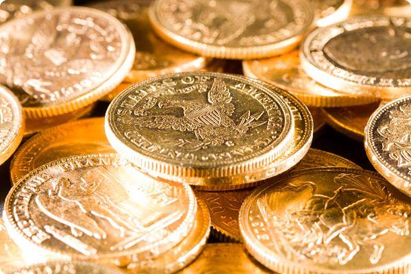 Cours de l'Or : quel sera l'impact du coronavirus sur le prix de l'Or ?
