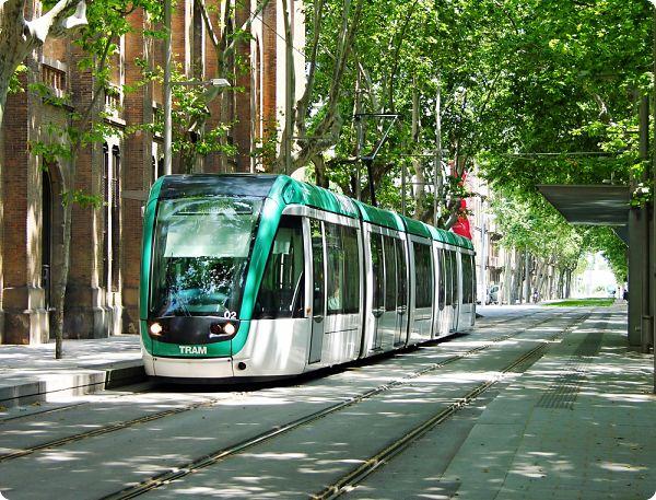 Ecologie et mobilité : l'une des pistes les plus sérieuses est la gratuité des transports en commun