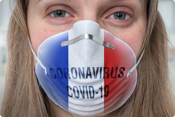 LVMH se mobilise pour fournir plusieurs millions de masques en France